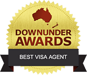 Downunder Awards