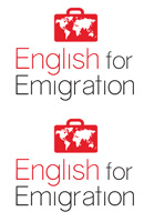 English for Emigration